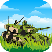 King of Tanks. War For Speed 1.0