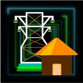 Power Line 1.0