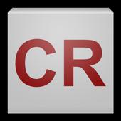ColorRemote 1.1