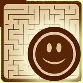 Puzzle Path