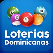 Loterías Dominicanas 2.0.4