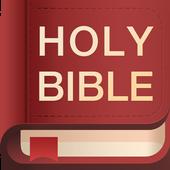 iDailybread - Bible 3.3.3