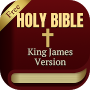 Tecarta Bible 7 16 5 APK Download - Android Books