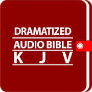 Malayalam Bible Verses 2 0 APK Download - Android Books & Reference Apps