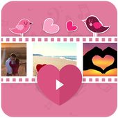 Love Movie Maker 1.0