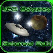 UFO Odyssey: Asteroid Belt 1.0.3