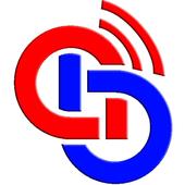 Aceblast Radio 1.0