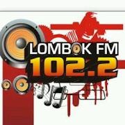 Radio Lombok FM 1.0
