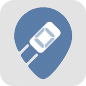 Pick up taxi for driver 1.2.1