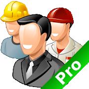 homework pro 7.8.1 apk
