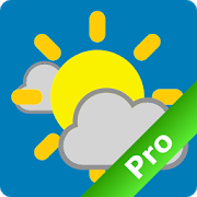 Weer & Zo (Pro) 4.8.1