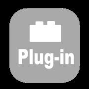 Asturia Keyboard Plugin 1.0