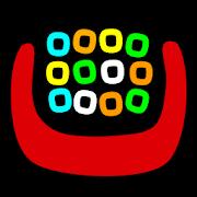 Latin X Keyboard plugin 1.0
