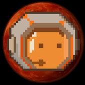 Mars SurvivalJnJ GmbHAdventure