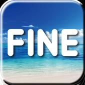 <出会系-アプリ-無料DL-FINE>で即会い出会い♪ 3