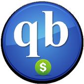 Free Quickbooks Pro Shortcuts 1.3