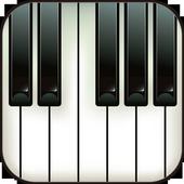 피아노스토리 1.5.6