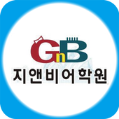 EM플러스(GnB) 2.1.0