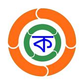 Kolkata Browser Lite