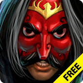 Bujang Anom 1 - Free 1 2 APK Download - Android Comics Apps