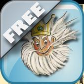 Kong Sennep Touchbook Free