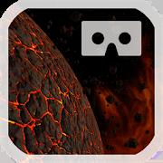 SpaceTerror VR 1.11