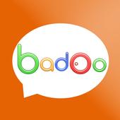 """Free Badoo Meet People Guide:"""" 1.0"""
