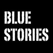 Τυχαίες ιστορίες σεξ Reddit