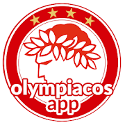 e6d9b0a0d4 Olympiacos App 8.2.0 APK Download - Android Sports Games