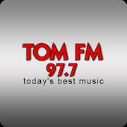 97.7 Tom-FM 10.5.1