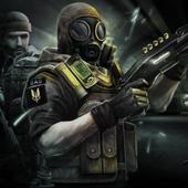 Modern Battle Shoot strike 1.3.1
