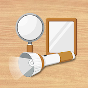 Smart Light Pro 2 4 7 APK Download - Android Tools Apps