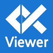 OKKY Viewer 1.7.0