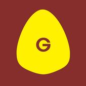 알지-버스폰, 뽐뿌, 호갱님, 신도림, 무료어플 1.2