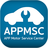 AppMSC 1.9