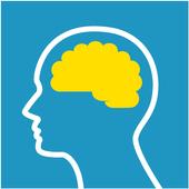 두뇌 트레이닝 맞고 - 매일매일 건강 고스톱 1.1.1