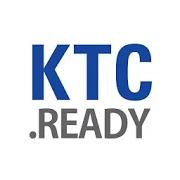 한국관광대학교 전자출결시스템 1.0.0