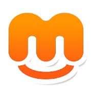 모아바(Moaba) 1.0.00