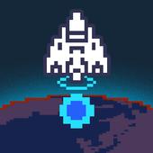 Akashic Core - Pixel Bullet 1.01