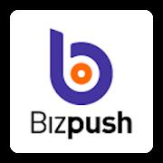 Bizpush 2.0.1