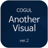 Another Visual- 갤럭시s6 터치위즈 테마용 1.0.0