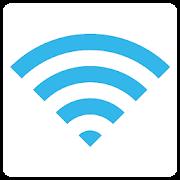 Portable Wi-Fi hotspot Premium 1.4.0.2