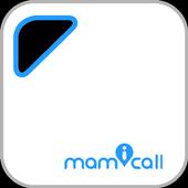 MamiCall 3.1.1