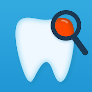 kr.co.dentinote 1.7