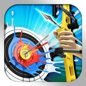 Archer Champion 2.3.10