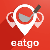 Eatgo! find tasty restaurants 2.8