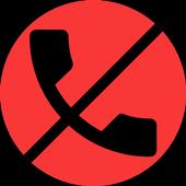 Blacklist Call Blocker 1.0.4