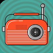 모두의 라디오 - 전국 주파수 통합 라디오 어플, 주파수 변경 NO, 국내 최다 채널지원 1.23