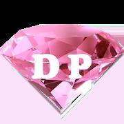 다이아플랜 1.0.34