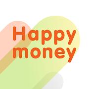 해피머니상품권-행복충전소 4.1.9